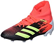 Adidas Men's Predator 20.3 FG Soccer