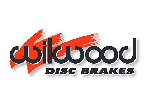 Wilwood 290-6210 Brake Fluid by Wilwood