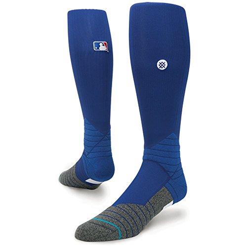 Stance MLB Diamond Pro OTC Royal Blue Medium (Mens Mlb Accessories)