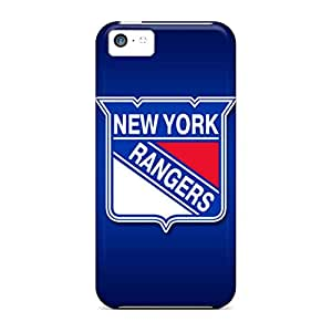 iphone 6 PC cell phone carrying skins pattern Abstact new york rangers