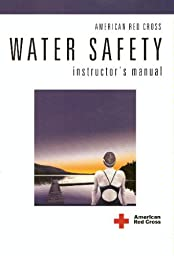 red cross water safety instructor manual