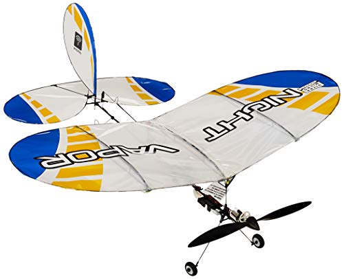 Rc Airplanes Parkzone - ParkZone Night Vapor BNF Airplane