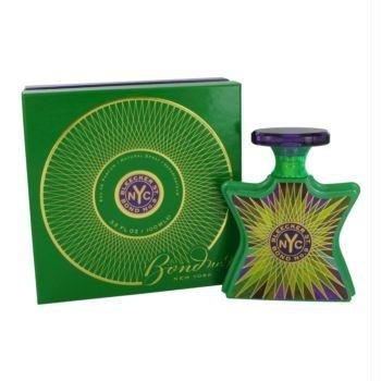 Bleeker Street by Bond No. 9 Eau De Parfum Spray 1.7 oz