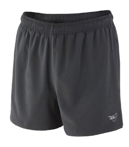 Time to Run Men's Training/Gym/Running Short XXL - Run Shorts