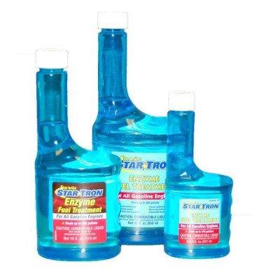 48 dehumidifier - 5