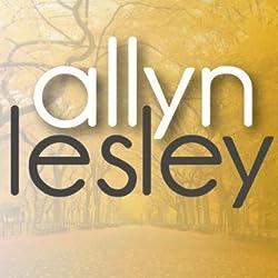 allyn lesley