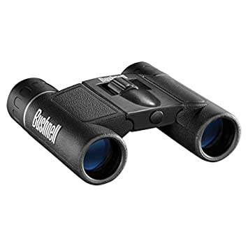 Bushnell Performance Optics 8X21mm Binocular 132514C Binoculars