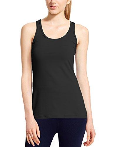 Baleaf-Womens-Yoga-Fitness-Workout-Soft-Racerback-Tank-Top