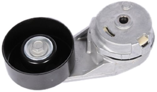 ACDelco 12605175 GM Original Equipment Drive Belt Tensioner