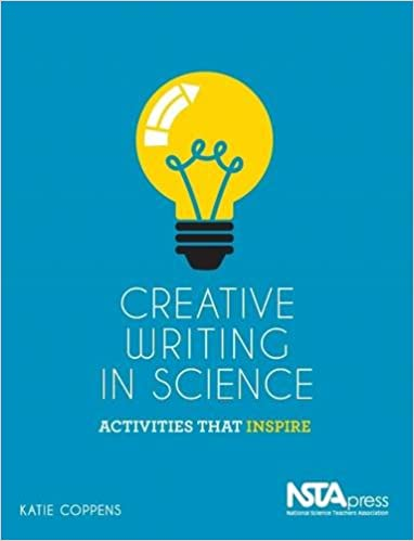 What is Creative Nonfiction?