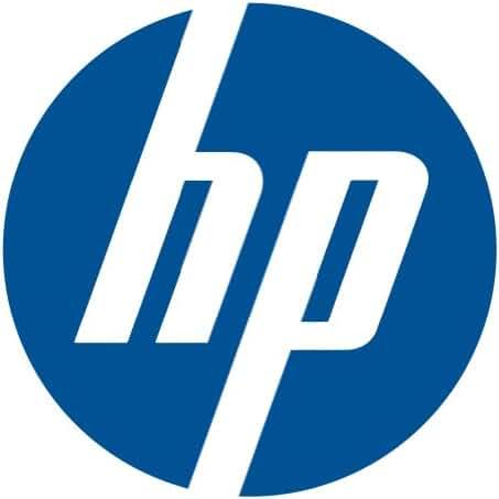 HP 725EBG3 A108700B 8G 256GB 12