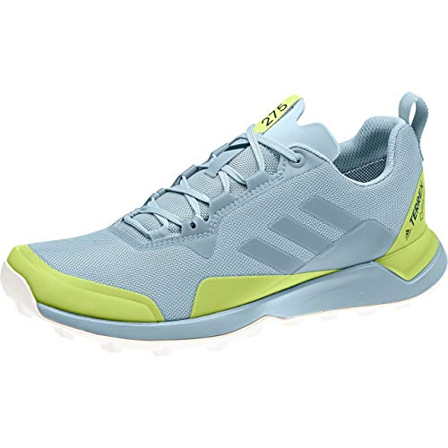 Trail Gris Terrex gricen Chaussures W Gricen Cmtk Femme Seamhe Gtx De 000 Adidas d8qxY4U4