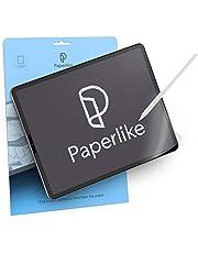 Paperlike (2 st.) till iPad Pro 12,9 tum (2018, 2020 och 2021) - matt skärmskydd när du vill rita, skriva och anteckna