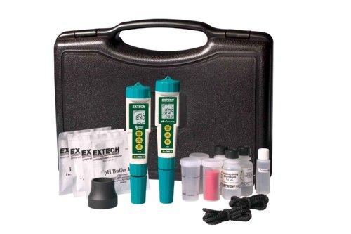 Extech DO610 ExStik Conductivity Kit