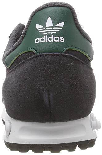 Homme M29504 Gris carbon Adidas veruni 000 Gymnastique De gricin Chaussures wFOFqIS
