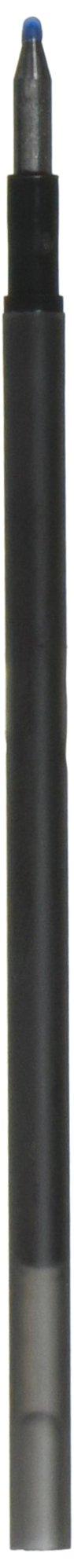Recarga Tinta Pilot Negro (LFBTRF30EF3B)