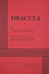 Dracula (Dietz)