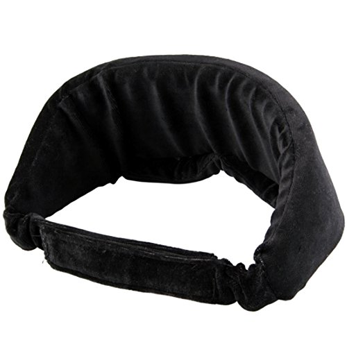 special-health-care-rechargeable-heat-sensitive-sleeping-eye-goggles-memory-foam