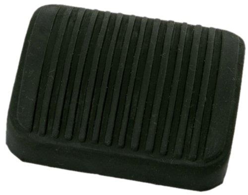 Omix-Ada 16753.03 Brake Pedal Pad