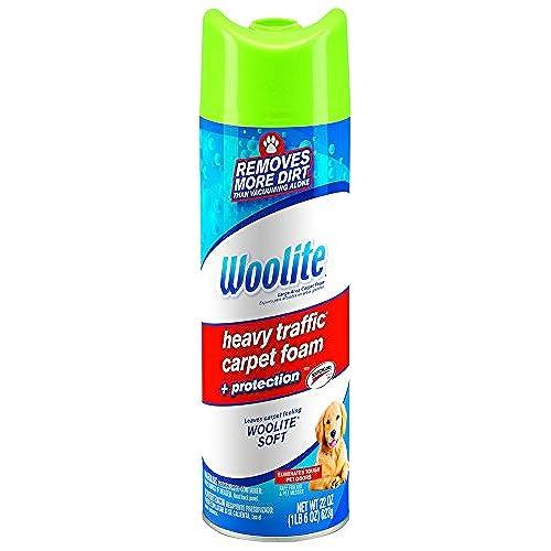 Best Carpet Cleaner Spray Amazon Com