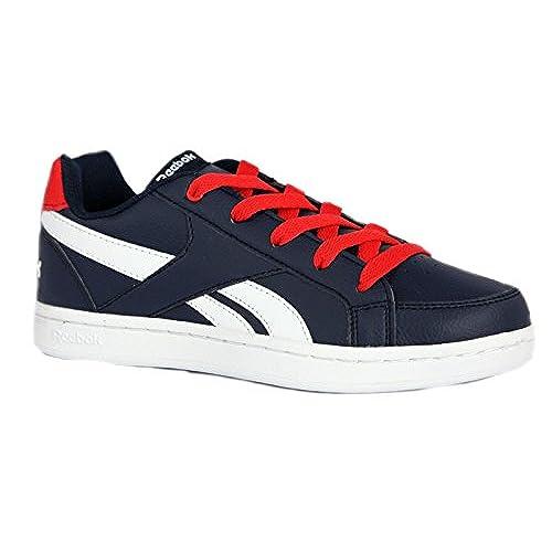 Reebok Royal Prime, Chaussures de Fitness Garçon