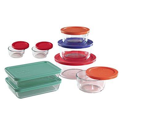 pyrex-12-pieces-plus-4-bonus-pieces-glass-food-storage-round-and-rectangle-containers-set-16-piece-s