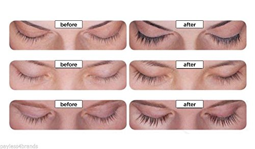 red cherry lashes bulk - 6