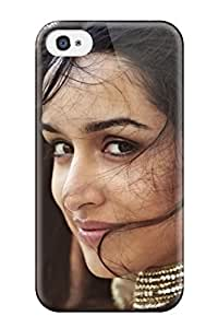 Hot For Iphone 6 4.7 Case - Protective Case For Case