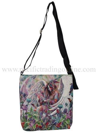 sanctuary-shoulder-bag-misc
