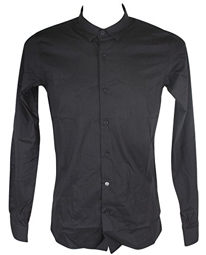 Kaporal - Chemises - chemise july