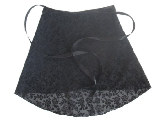 Wrap Ballet Dance Skirt (Extra Large/2X) ()