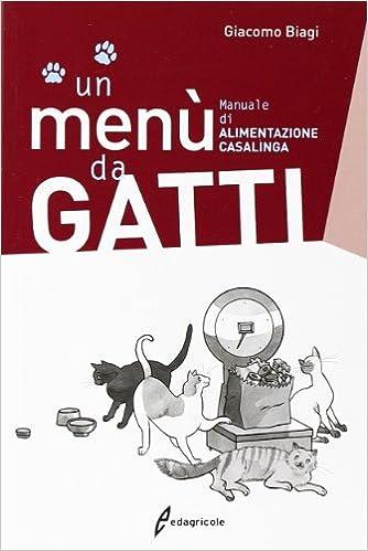 libri sui gatti da scaricare
