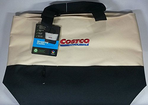 costco-kirkland-giant-flexible-extra-large-cooler-bag-tote-black