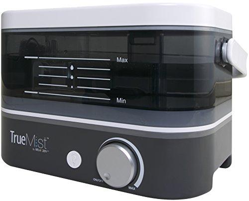 TrueMist Top Fill Cool Mist Humidifier Review