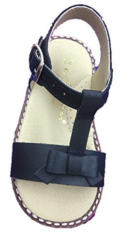 Fer1480 Zapatos Aladino Lacito 100Piel Mod 1480 Sandalia QtsdChr