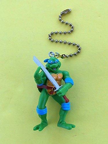 TMNT Teenage Mutant Ninja Turtles Ceiling