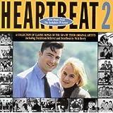 Heartbeat Vol 2