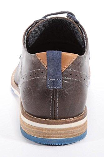 BULLBOXER - Pantofole Uomo