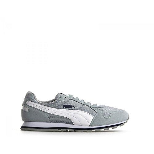 Puma Homme 359541 Gris 359541 Puma Sneakers aSpxqwO7
