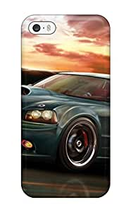 AcODjvc924KRwIu Case Cover Protector For Iphone 5/5s Dodge Charger Car Case