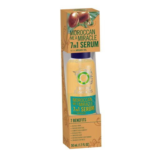 herbal-essences-moroccan-me-a-miracle-7-in-1-serum-17-fl-oz
