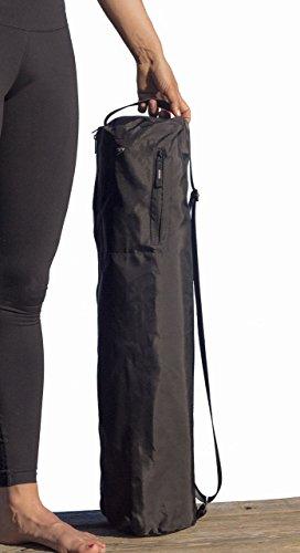 Escape XL Yoga Mat Bag. Durable. Water repellent.