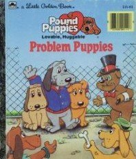 problem-puppies-little-golden-readers-pound-puppies