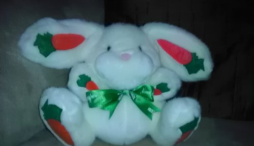neiman-marcus-plush-bunny-rabbit