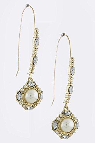 karmas-canvas-crystal-framed-pearl-drop-earrings-gold