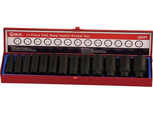 Air Flow Sensor Adapter Meter 63mm 2.5for Honda Civic Volkswage Ford MAF S0Q0