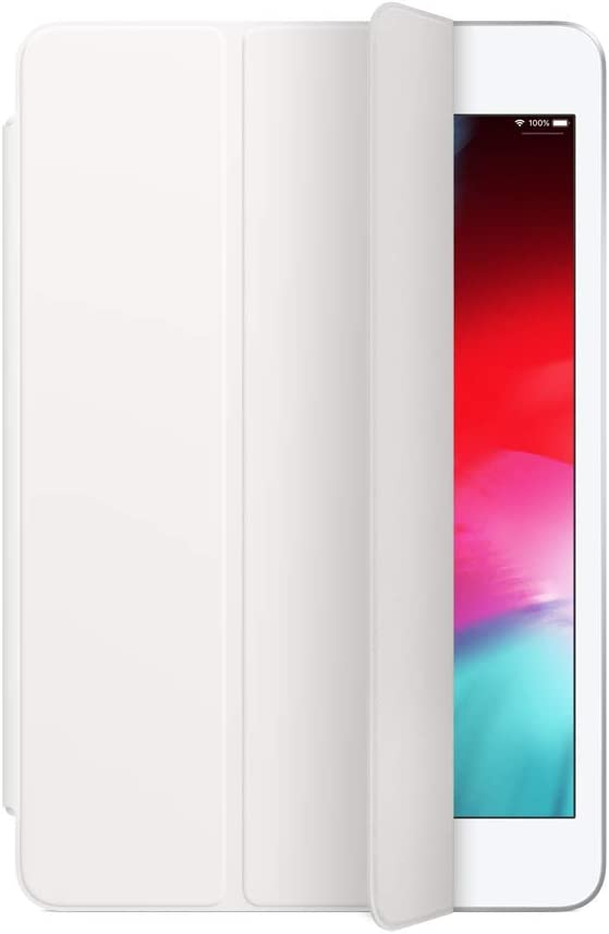 Apple Smart Cover (for iPad mini) - White