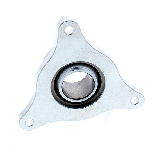Steering Shaft Bearing (Firewall Mount Steering Shaft Bearing, 3/4 Inch Shaft Size)
