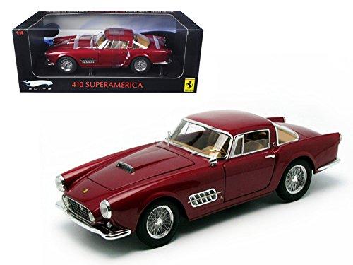 hot-wheels-ferrari-410-superamerica-elite-edition-1-18-model-car-by-hotwheels