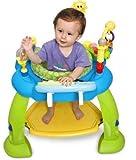 Baby Activities Jumper baby jumper